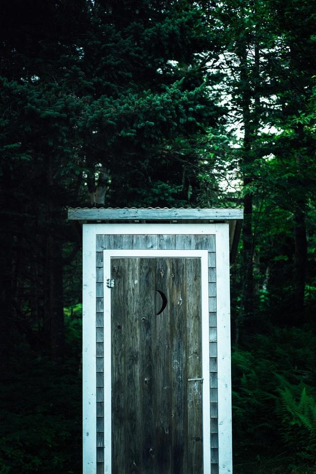 דלתות, דלת